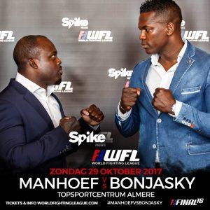 Bonjasky_Academy_Remy_Bonjasky_vs_Melvin_Manhoef_persbericht_Header