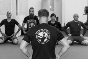 20170817_Bonjasky_Academy_MMA_Training_002