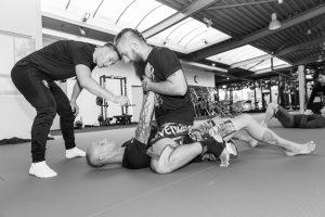 20170817_Bonjasky_Academy_MMA_Training_005