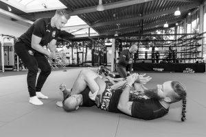 20170817_Bonjasky_Academy_MMA_Training_008