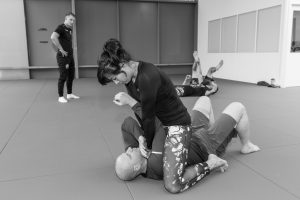 20170817_Bonjasky_Academy_MMA_Training_013