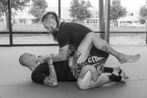 20170817_Bonjasky_Academy_MMA_Training_016