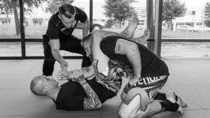 20170817_Bonjasky_Academy_MMA_Training_018