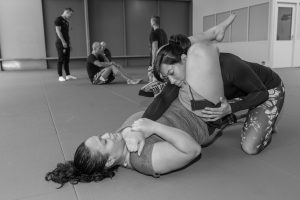 20170817_Bonjasky_Academy_MMA_Training_022