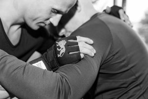 20170817_Bonjasky_Academy_MMA_Training_046