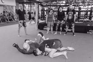 20170817_Bonjasky_Academy_MMA_Training_055