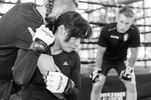 20170817_Bonjasky_Academy_MMA_Training_059