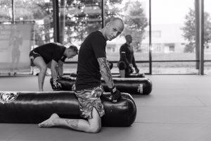 20170817_Bonjasky_Academy_MMA_Training_061