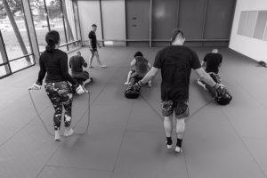 20170817_Bonjasky_Academy_MMA_Training_065