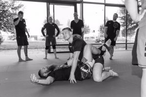 20170817_Bonjasky_Academy_MMA_Training_066