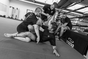 20170817_Bonjasky_Academy_MMA_Training_069
