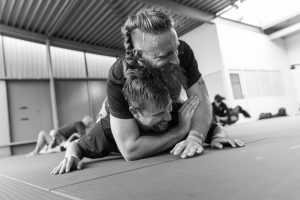 20170817_Bonjasky_Academy_MMA_Training_071