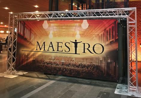 Bonjasky_Academy_Show_nl_Maestro-2
