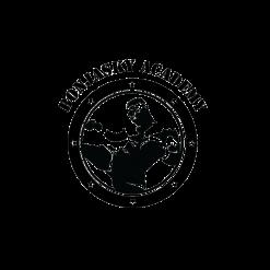 Bonjasky Academy Originals