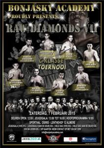 raw-diamonds-7-poster-toernooi